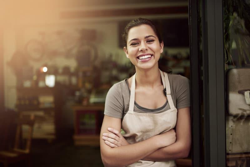 Décryptage: les «Yuccies», nouveaux as de l'entrepreneuriat?