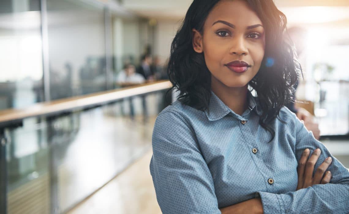 Femme surdouée: comment mieux vivre sa différence en entreprise?