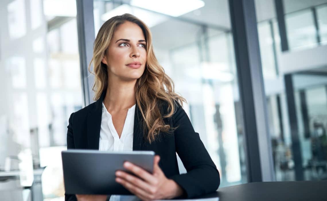 Les 12 choses à faire pour améliorer sa concentration au travail