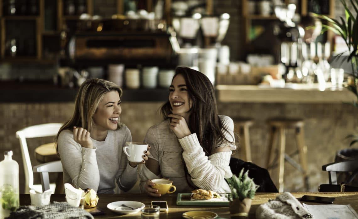 8 conseils pour éviter les conflits avec ses associés
