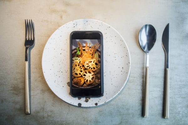 La Food Tech