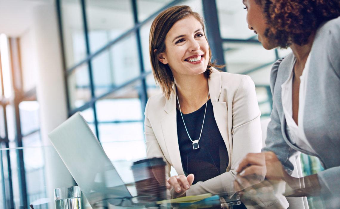 Les 5 clés d'une embauche réussie en 2020