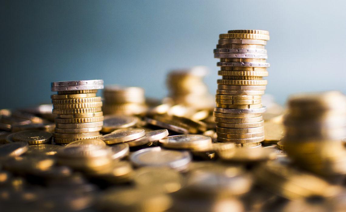 Les métiers dont les grilles de salaires ont le plus augmenté