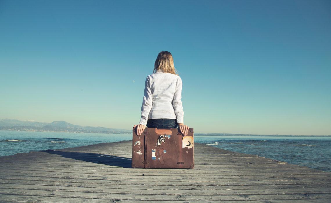 Expatriation: comment s'y prendre ?