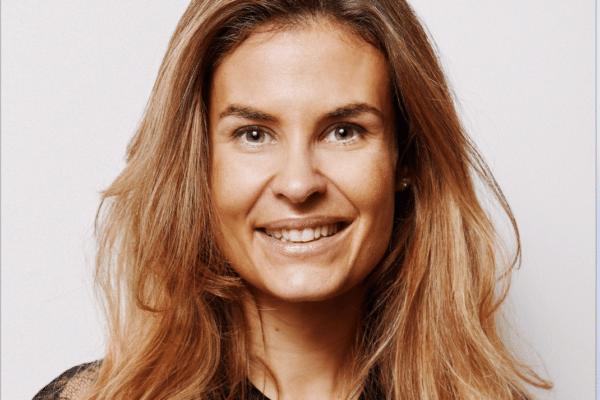 Karine Schrenzel