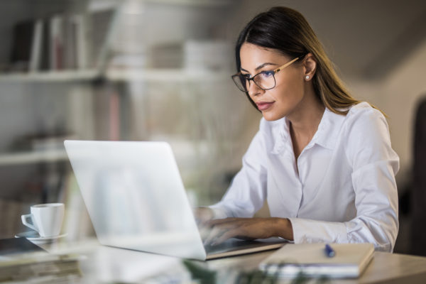 entreprendre, femmes, emploi, travail