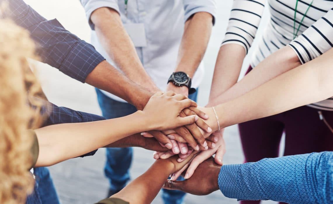 Covid-19: ces entreprises qui font preuve d'altruisme