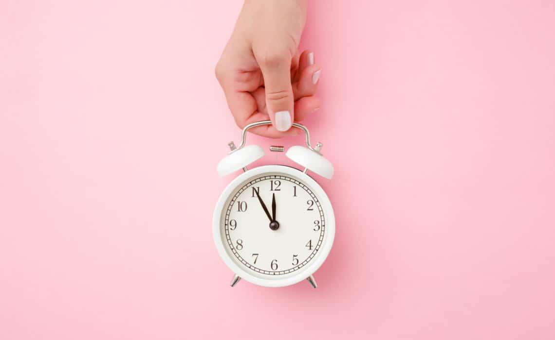 Les 11 choses à faire pour mieux planifier son travail