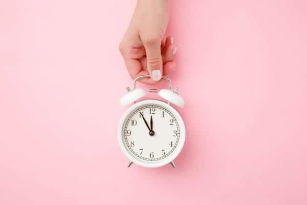 tâches, temps, agenda, important, exemple, travail