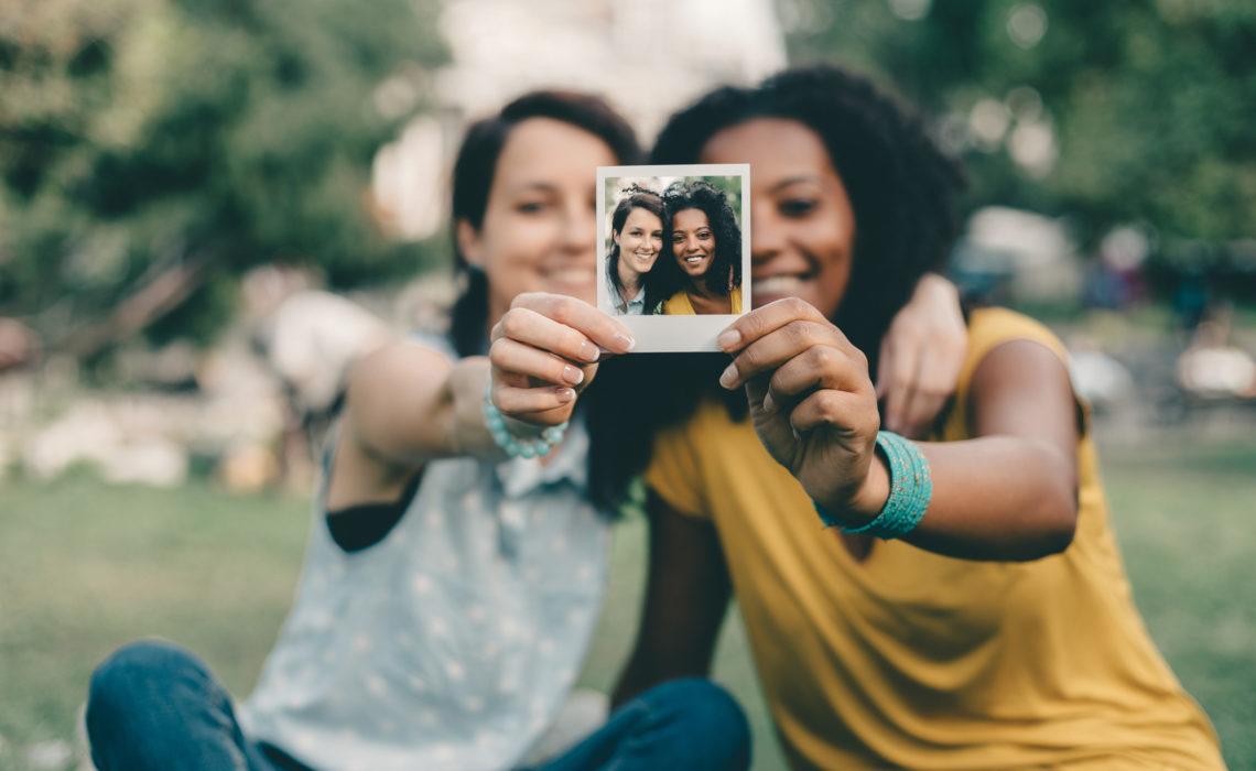 Cinq secrets pour faire durer son association