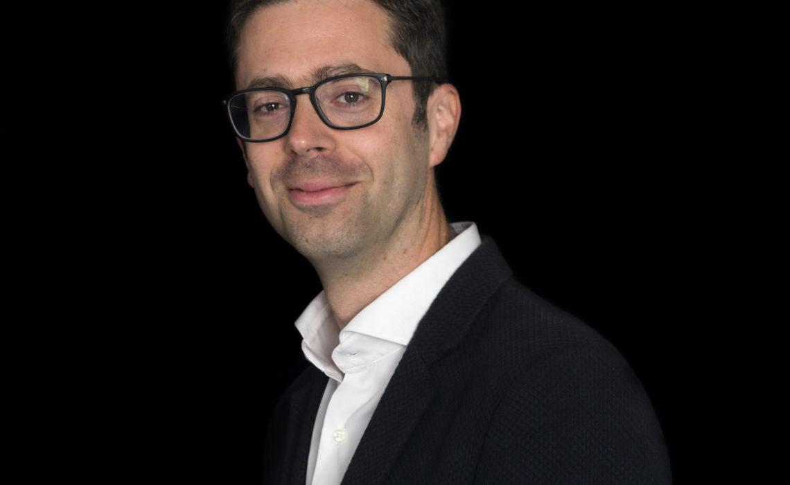 Inventer la mondialisation de demain… Entretien avec Nicolas Bouzou.
