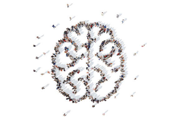 communautés apprenantes, crise, coronavirus, covid-19, pandémie