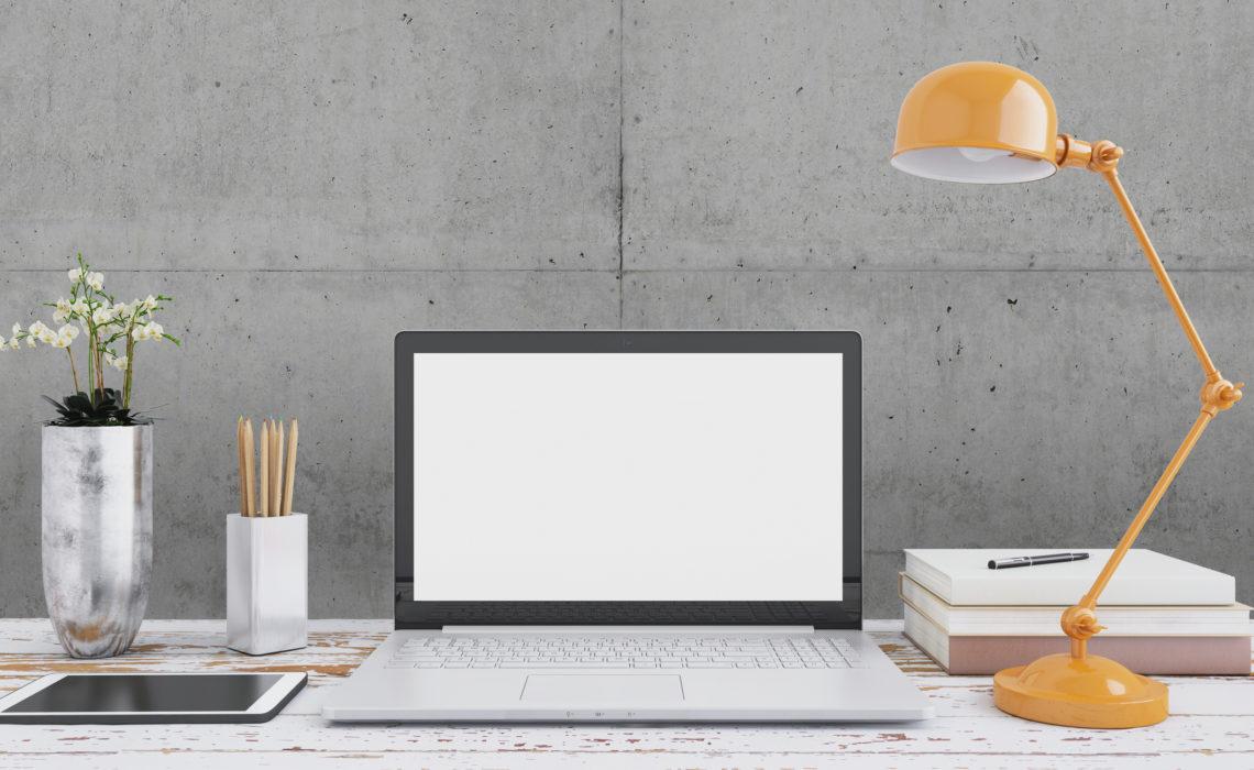 Covid 19 & digitalisation: la prise de conscience brutale (et nécessaire) des entreprises