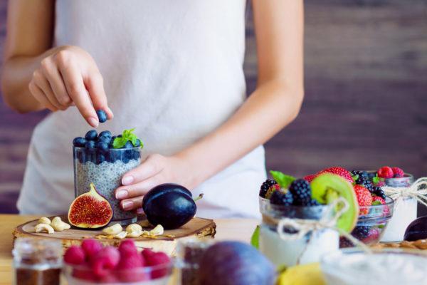 immunité, système immunitaire, vitamine D, vitamines, santé, plantes