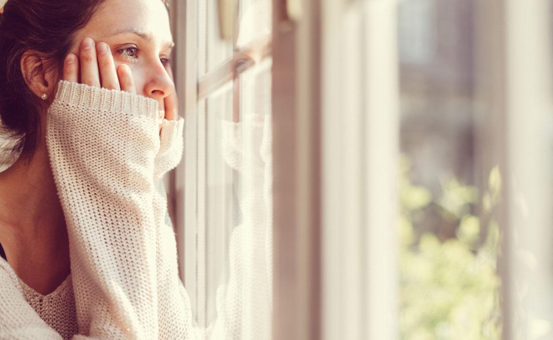 Une méthode en 4 clés pour chasser sa colère