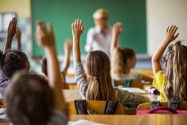 écoles, coronavirus, santé, enfants