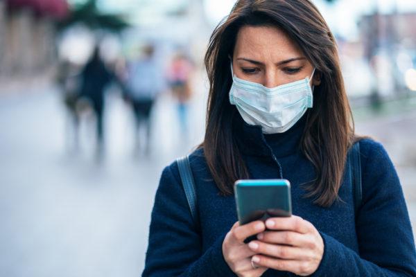 covid-19, pandémie, numérique