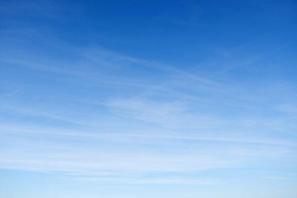 émission, mondiale, environnement, covid-19, CO2