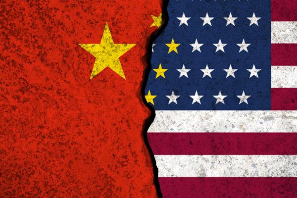 covid, économie, politique, chine, europe, monde