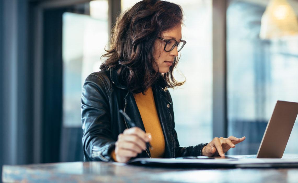7 clés pour réussir vos visioconférences