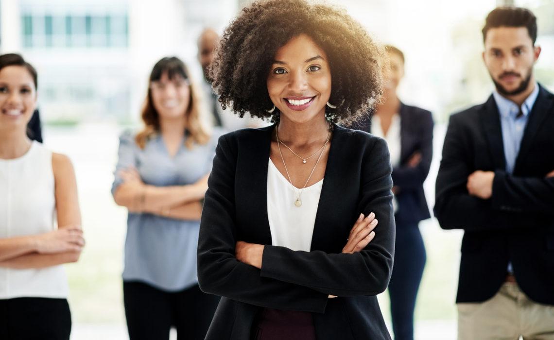 5 conseils pour un leadership réussi en temps de crise