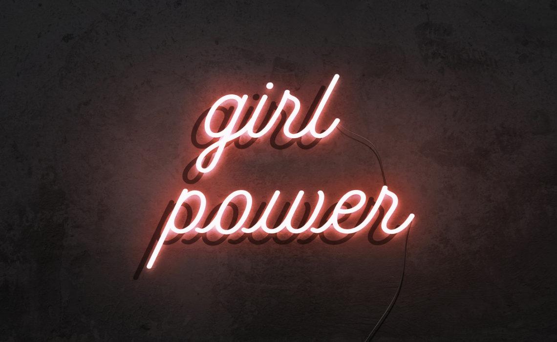 Acting with Power de Deborah Gruenfeld redéfinit le pouvoir et son utilisation