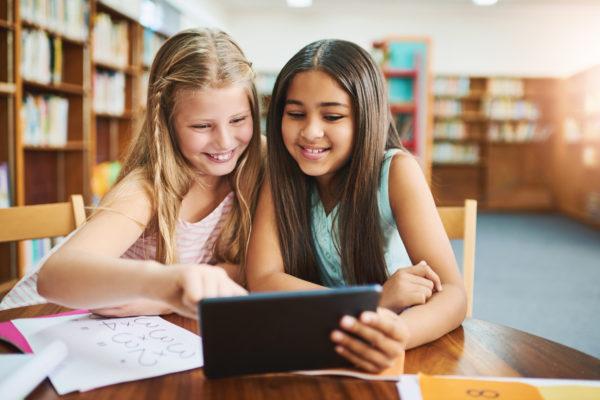 éthique, l'éducation, l'avenir, enfant