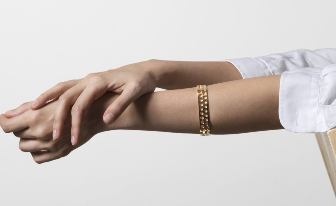 Nos 5 marques de bijoux éthiques coups de cœur