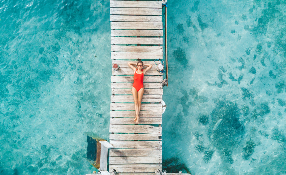 Comment faire comprendre à votre manager que vous avez besoin de vacances?