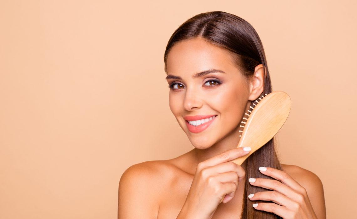 Comment faire pousser ses cheveux plus vite au naturel ?
