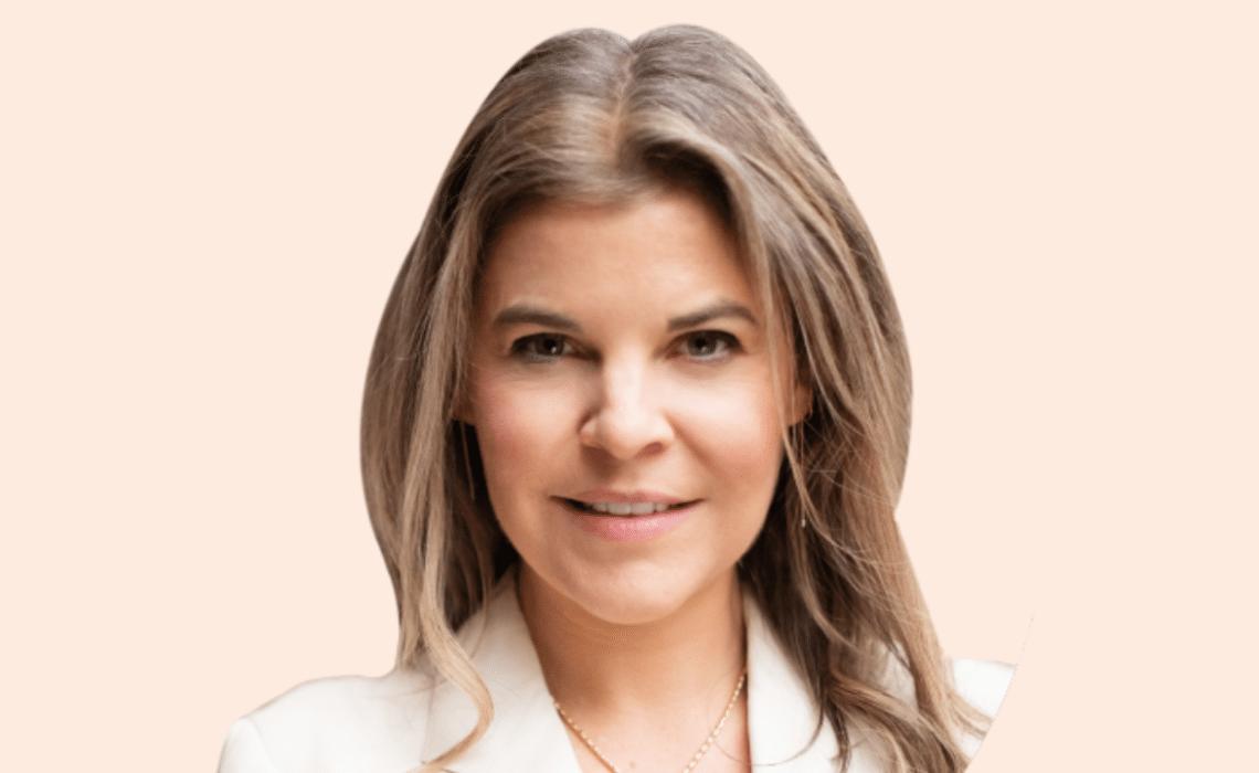 Marika Messager: comment le leadership conscient peut nous aider à grandir