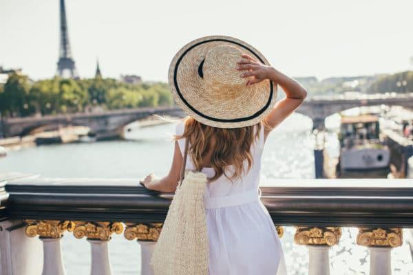 A Paris cet été ? On vous donne nos bons plans !