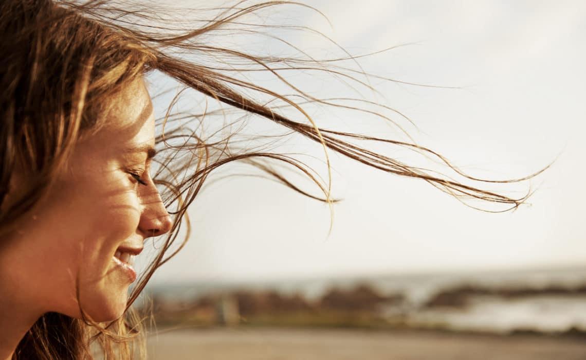 5 activités pour vraiment déconnecter pendant les vacances