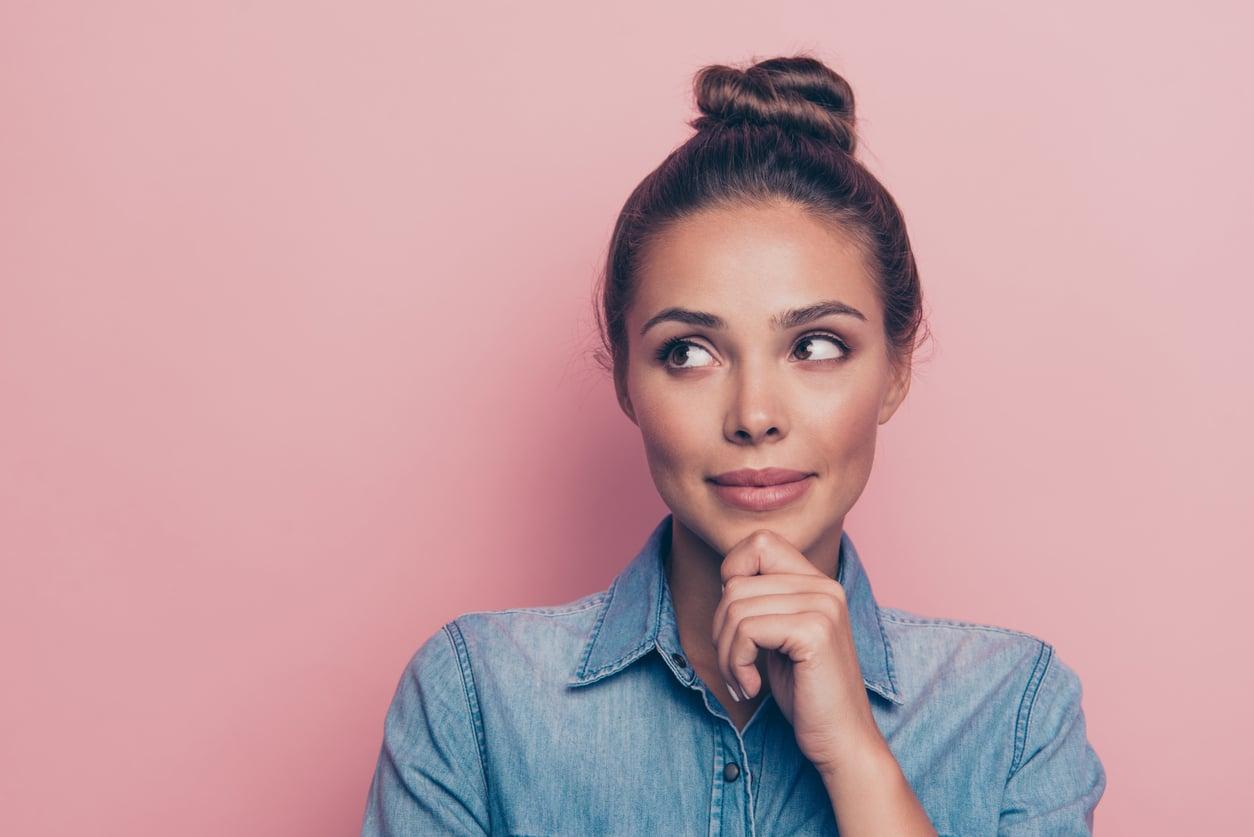 entreprendre femme conseils