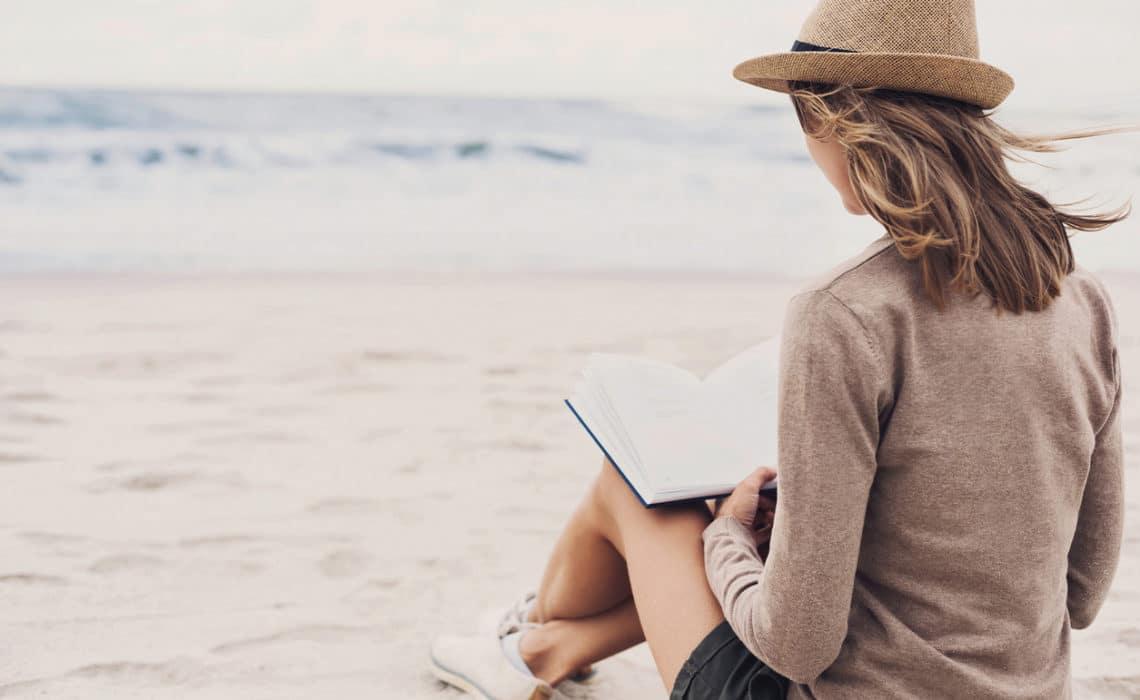 10 livres inspirants à lire cet été
