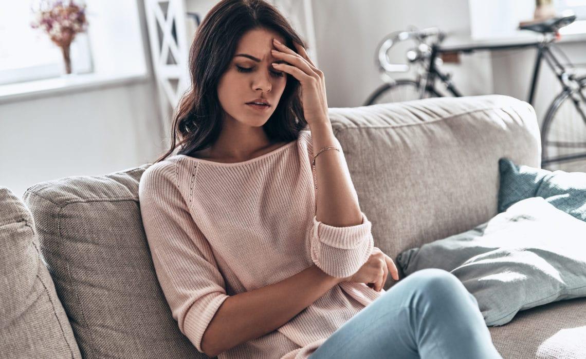 Emploi, télétravail et conditions de travail : les femmes ont perdu à tous les niveaux pendant le Covid-19