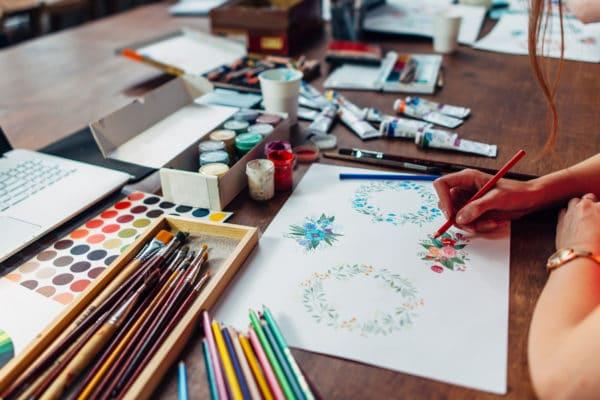 instagram, DIY, blog, s'abonner