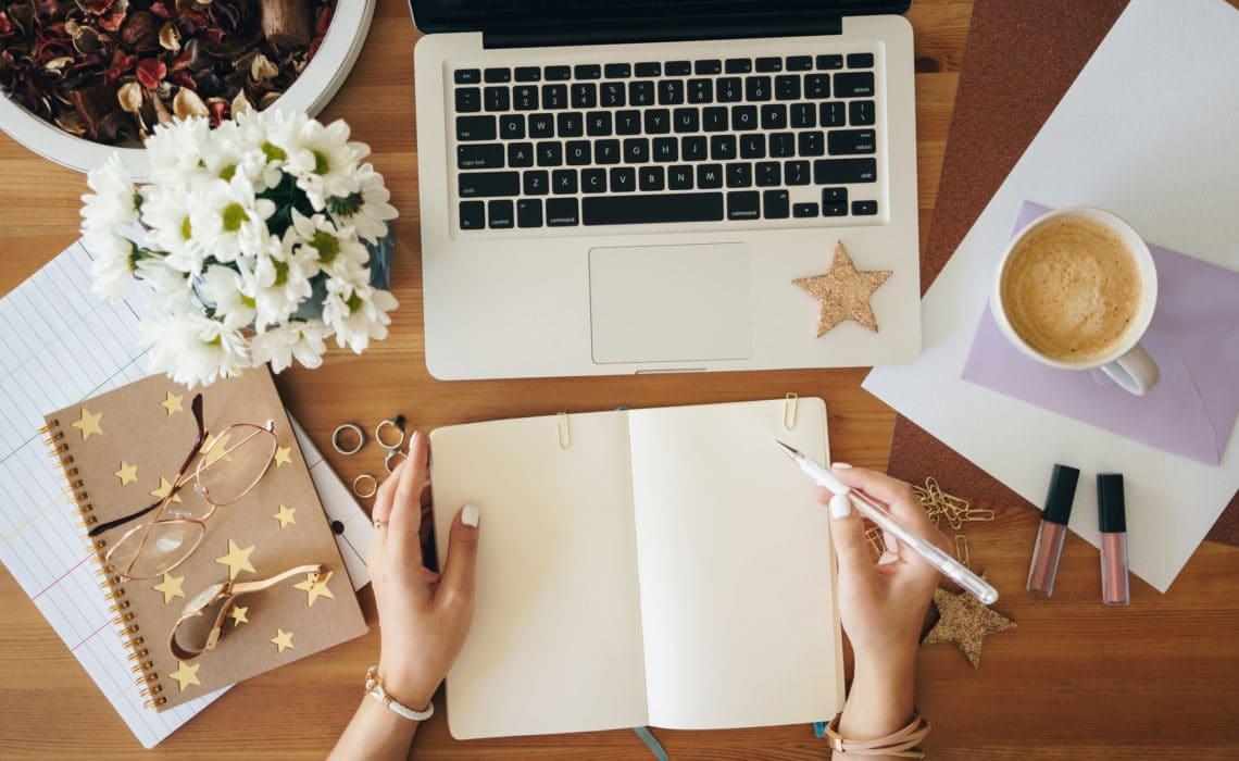 Le job crafting ou l'art de devenir l'artisan de son plaisir au travail
