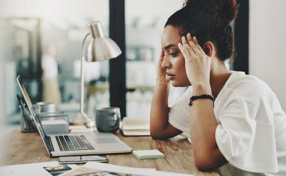 Désengagement au travail : «il faut tout autant s'intéresser au comment qu'au pourquoi »