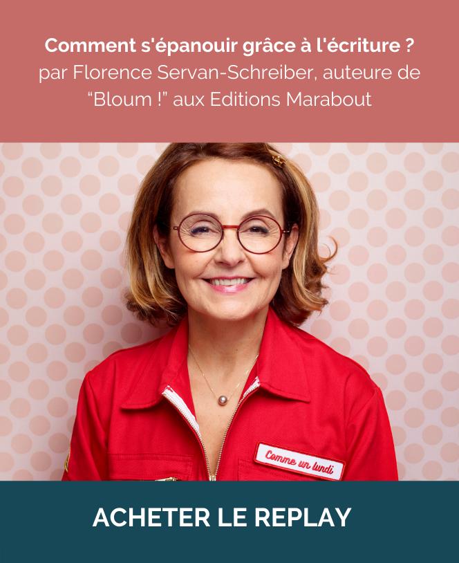Florence servant schreiber