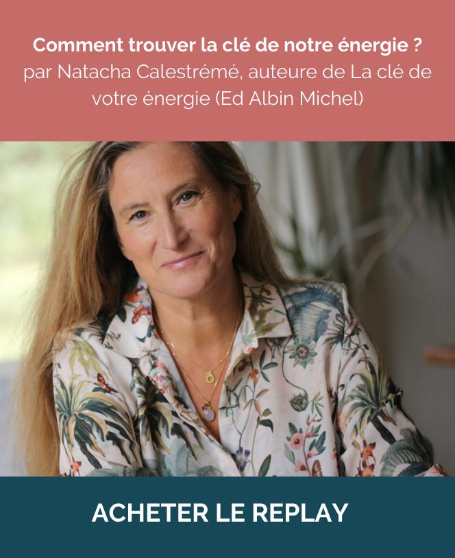 Natacha Calemestre
