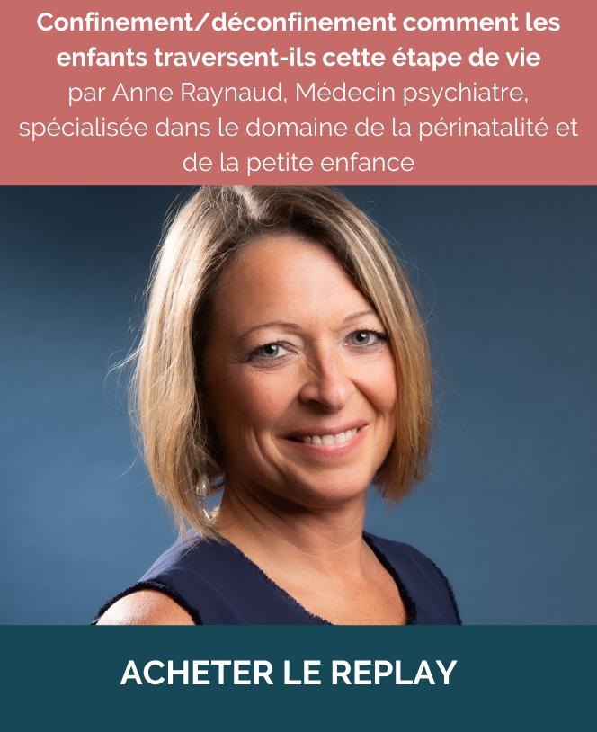 Anne Raynaud