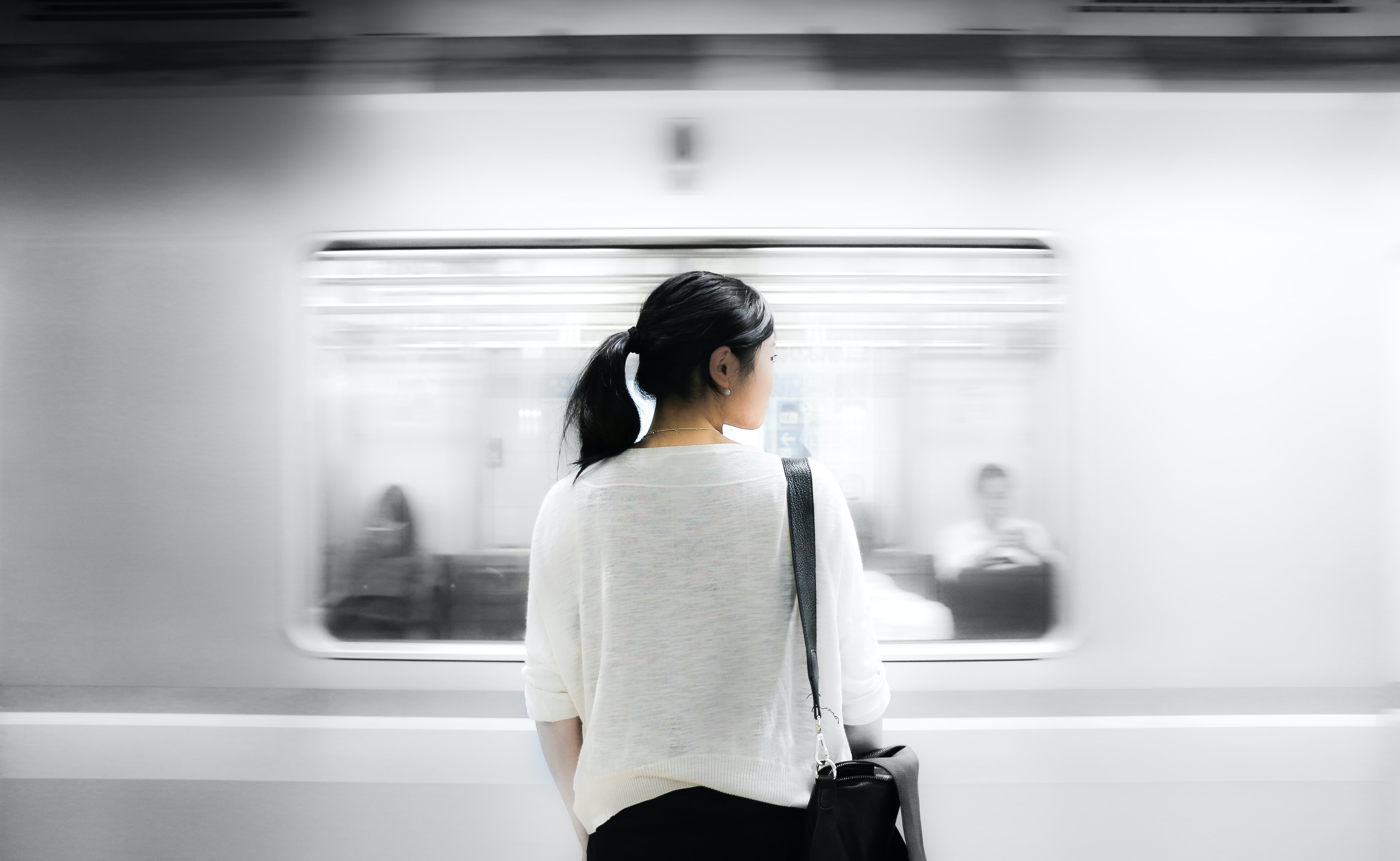 L'anticipation négative : comment lutter ?