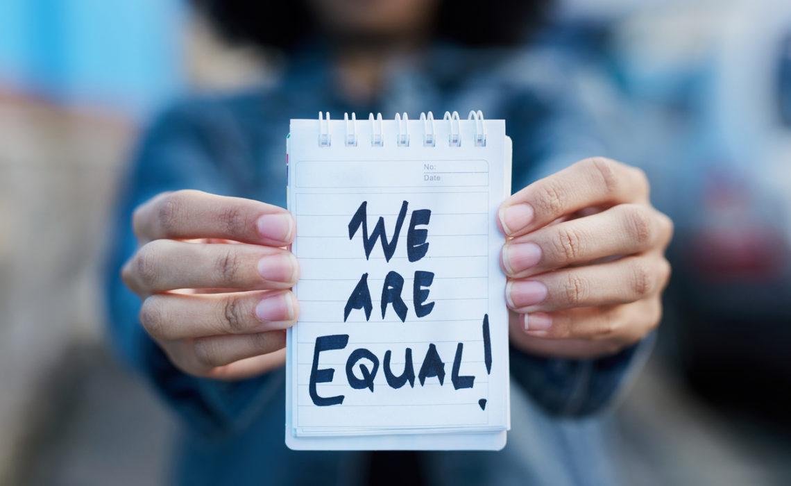 Egalité femmes-hommes et augmentation du PIB : même combat !