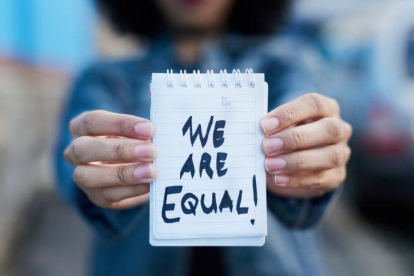 femmes, travail, emploi, égalité, parité