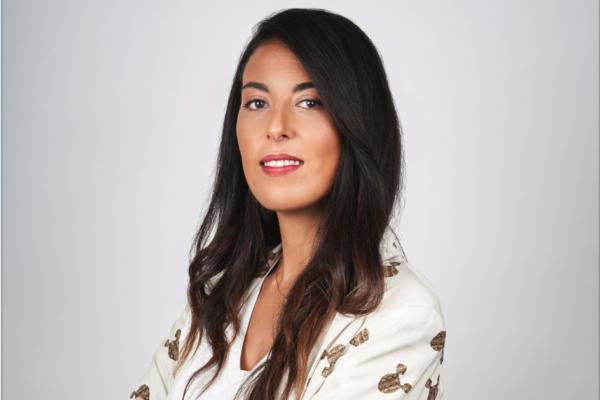 Neila Choukri