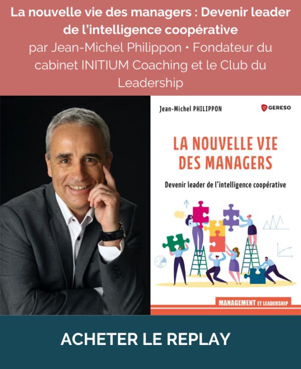 Jean Michel phillipon
