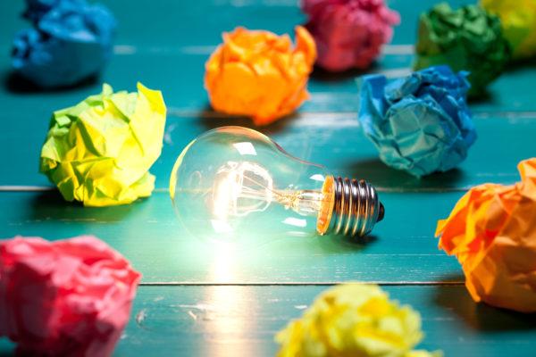 routine, créatives, émotions, négatives,