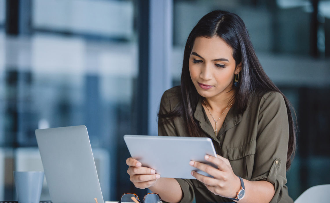 Bilan de compétences: le choix d'un accompagnement au féminin ?