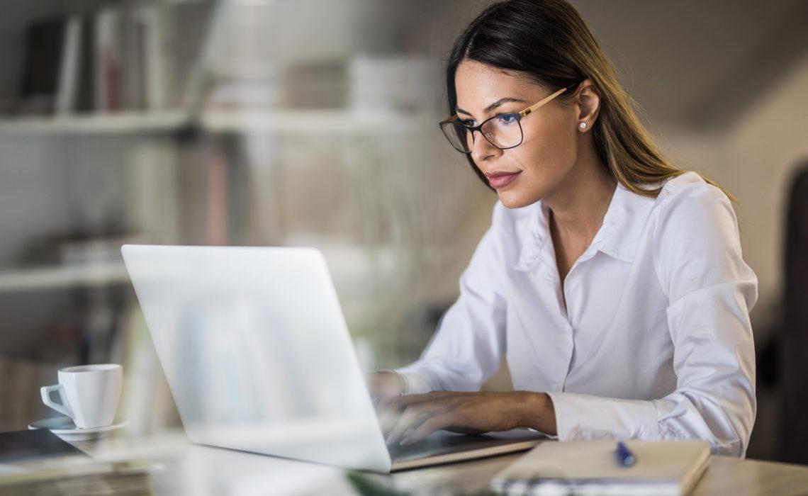 Ces 6 choses à faire pour développer son entreprise sur le net en 2021